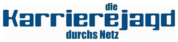 Logo Karrierejagd