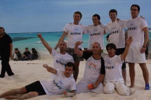 12885-Beachsoccer-Gewinner-Qype