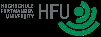 Logo HFU Business School der Hochschule Furtwangen