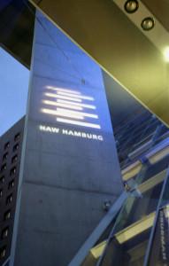 hauptgebaude-haw-hamburg