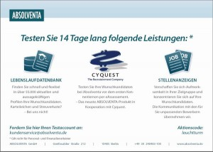 ABSOLVENTA_CYQUEST_eAssessment