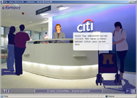 citimove_screen1