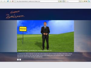discover_bertelsmann_welcome