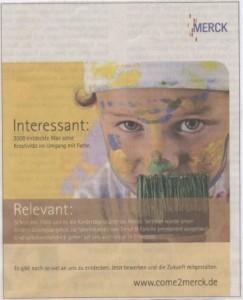 Merck_Personalmarketing