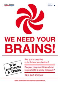 poster_creative contest