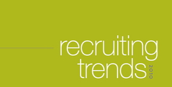 RecruitingTrends2010