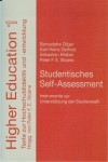 Studentisches Self-Assessment