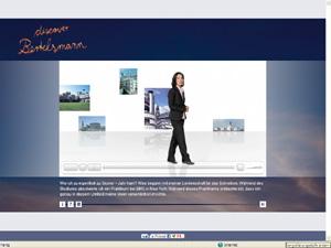 discover Bertelsmann