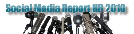 socialmedia_report_2010