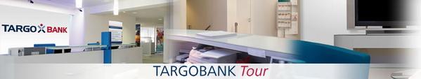 targobanktour_top