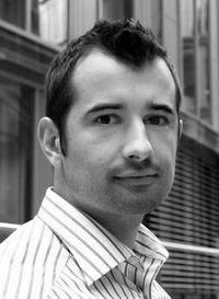Manuel Koelman, Geschäftsführer von Talential.com