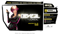 Reveal_LOreal_200pix