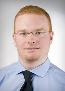Ulrich Künzel, Herausgeber Hochschulwebsite