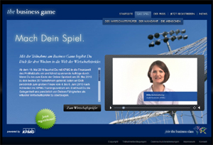 KPMG_BusinessGame_2