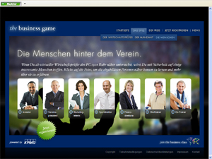 KPMG_BusinessGame_3