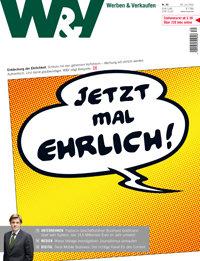 WuV_Titel