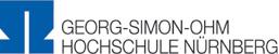 logo_ohm_hochschule