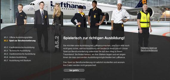 Lufthansa_Spiel_zur_Berufsorientierung_Startseite1