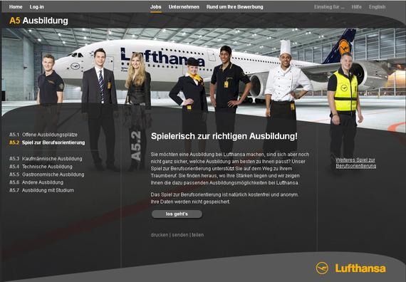 Lufthansa_Spiel_zur_Berufsorientierung_Startseite