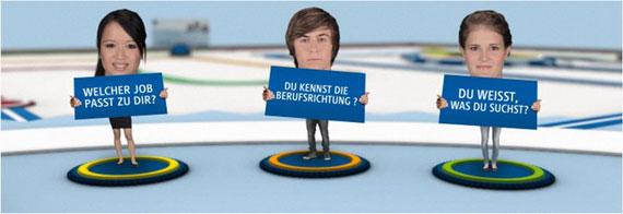 RWE_Job-Paten