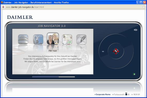 Daimler_Job-Navigator_2