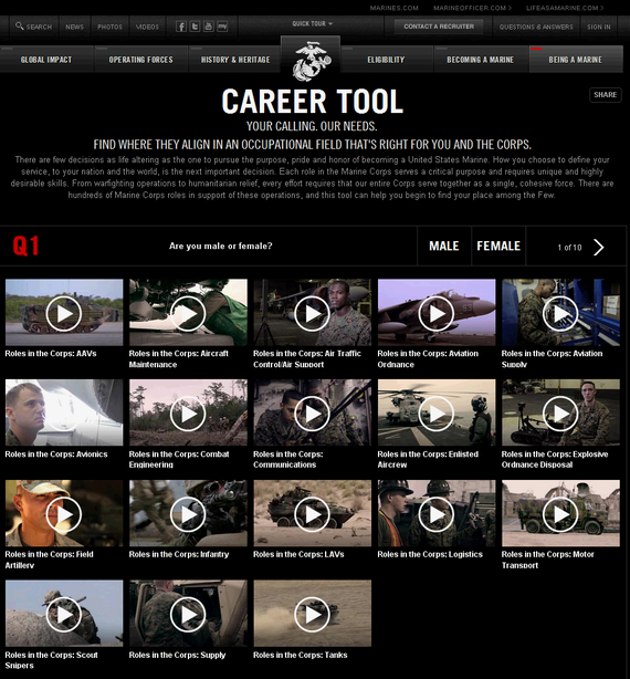 Marines_CareerTool_2
