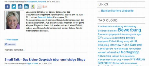 Blog_baloisejobs