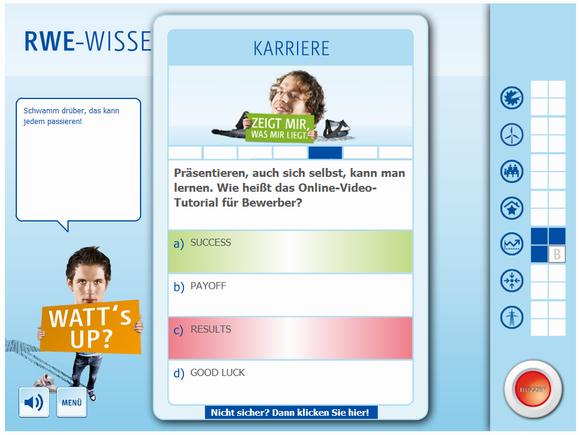 RWE_Wissensquiz_Bonusfrage2