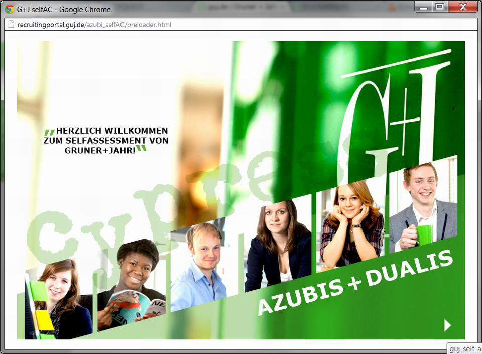 GuJ_CyPRESS_Startscreen_Azubis_neu