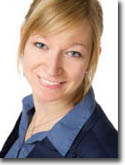 Carolin Krahmer