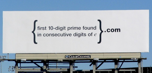 google_billboard_riddle