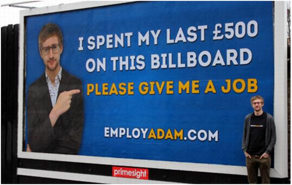 EmployAdam