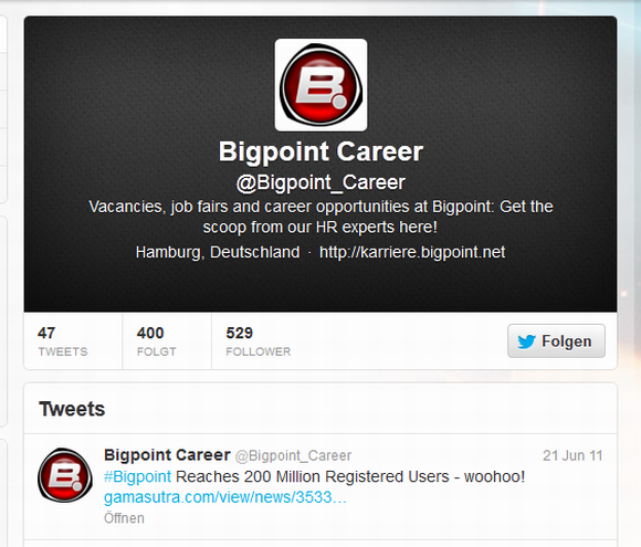 Bigpoint_career