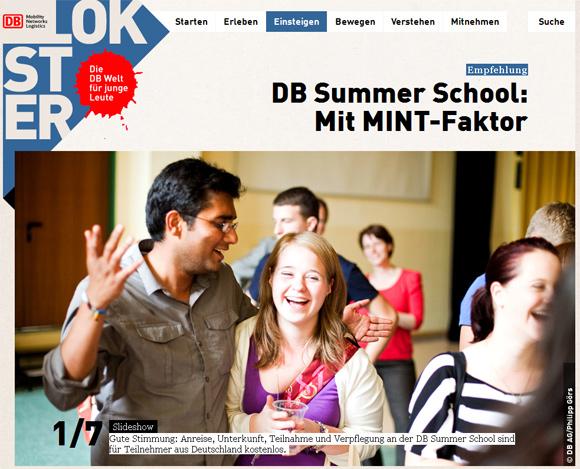 DB_Summer_School