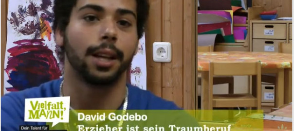 Video_Vielfalt_Mann_David_Godebo