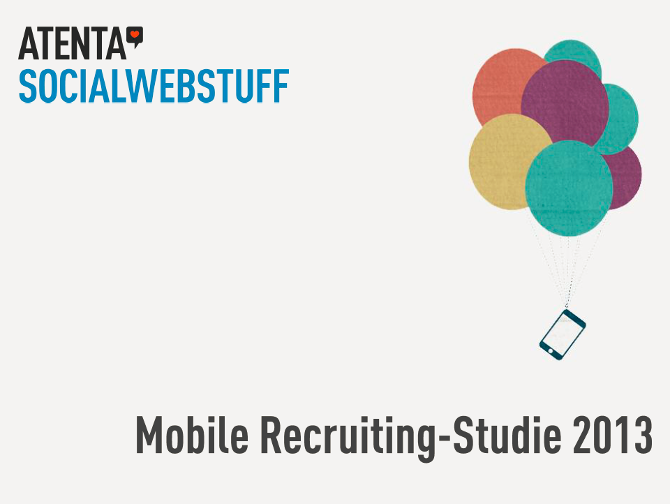 atenta_mobile_recruiting_studie_2013