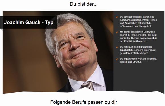JoachimGauck_Typ