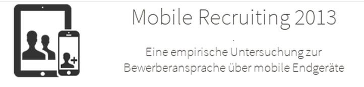 MobileRecruiting2013