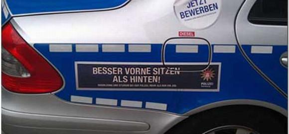 MobileRecruitingderPolizei