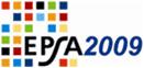 EPSA2009