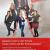 Gender-Fail-Fundstück zum Wochenstart: Kreissparkasse Birkenfeld mit katastrophaler Stellenanzeige