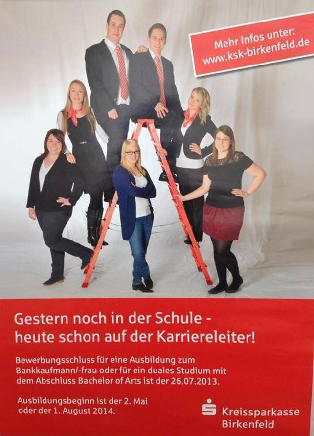 KSK_Birkenfeld
