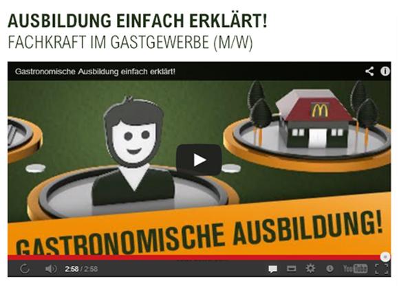 Video_Ausbildung_einfach_erklärt