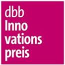 dbb_Innovationspreis