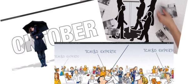 Animierte_Erklärvideos