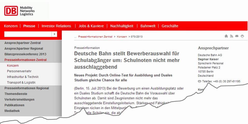 Deutsche_Bahn_Bewerberauswahl