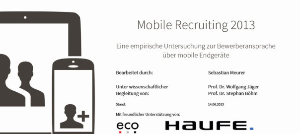 Mobile_Recruiting