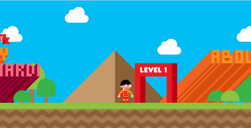 Robby_Leonardi_CV_Levels