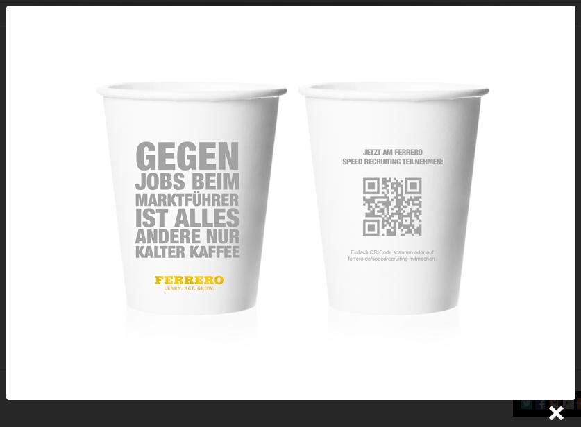 Ferrero_Kaffeebecher