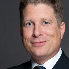 Florian Koenen